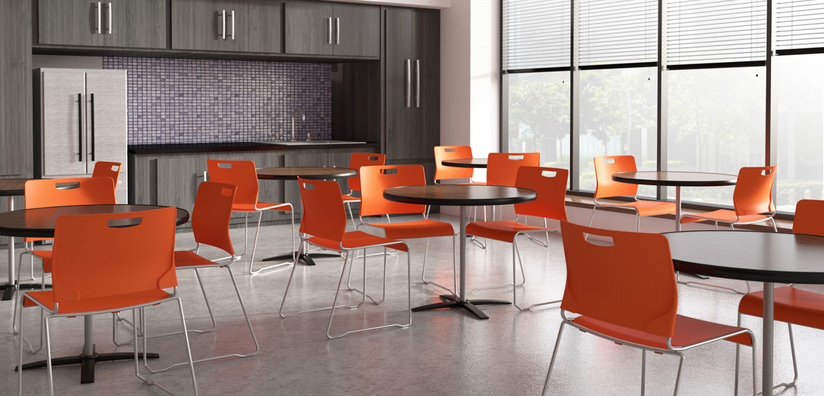 Wondrous New Used Office Furniture Gastonia Nc Total Office 360 Inc Download Free Architecture Designs Scobabritishbridgeorg