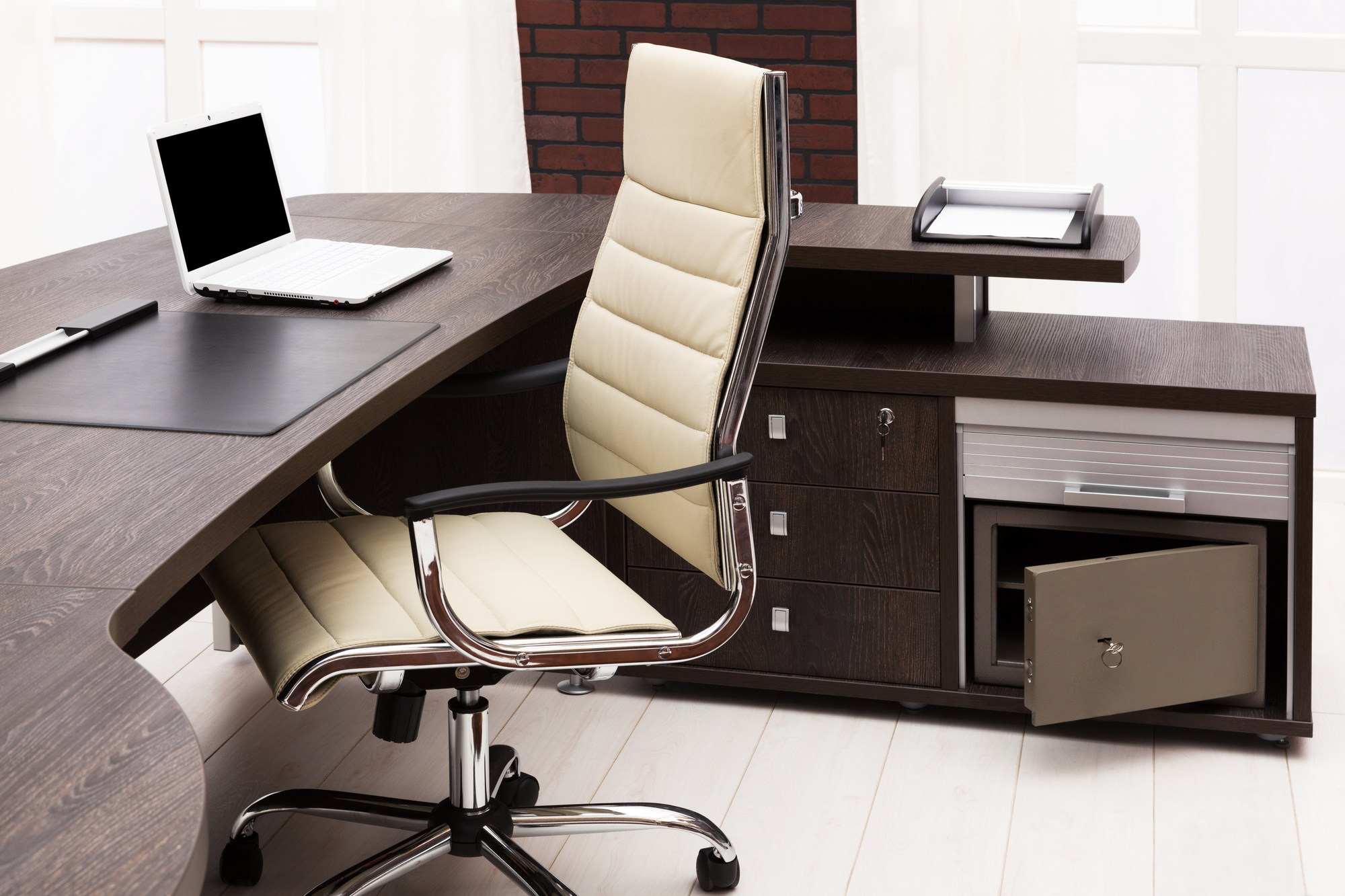 Incredible New Used Office Furniture Gastonia Nc Total Office 360 Inc Download Free Architecture Designs Scobabritishbridgeorg