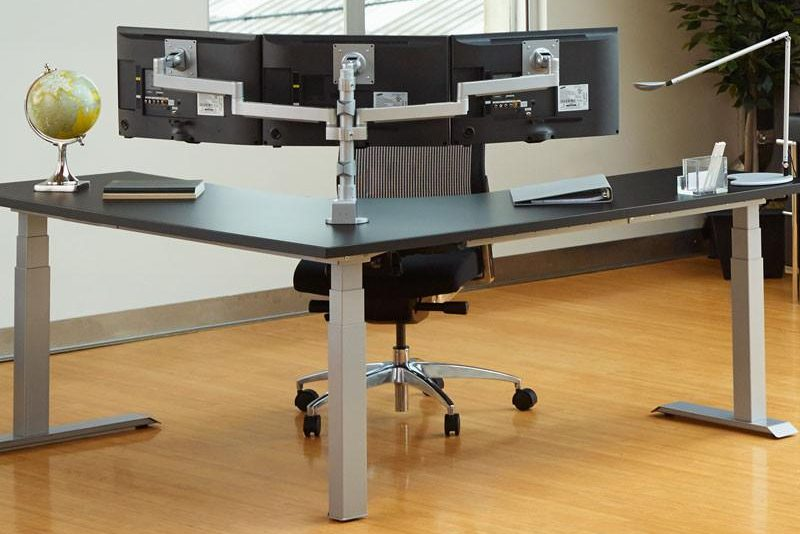 Tremendous New Used Office Furniture Near Me Total Office 360 Download Free Architecture Designs Scobabritishbridgeorg