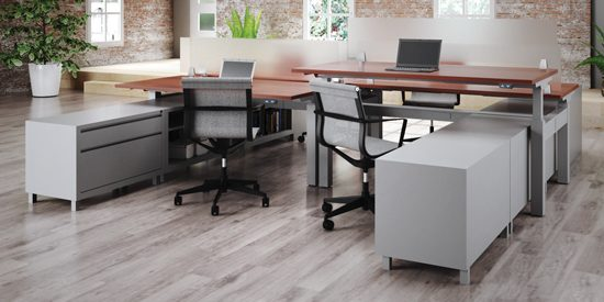 Cool Office Furniture Rock Hill Sc Total Office 360 Rock Hill Download Free Architecture Designs Scobabritishbridgeorg