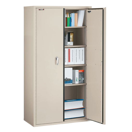 Office Filing Cabinets Near Me Storage Shelving